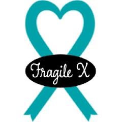 Síndrome do X Frágil (SXF) 2