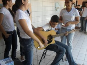 O função da escola na educação especial e inclusiva 1
