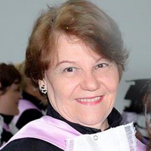 Renée Leão Borges