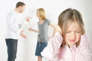 As disfunções e efeitos psicológicos das relações familiares 2
