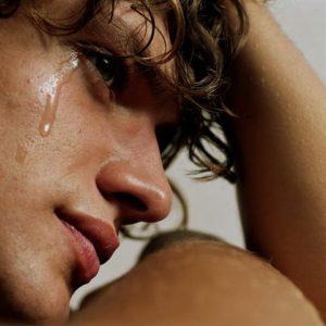 As disfunções e efeitos psicológicos das relações familiares 5