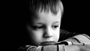 Efeitos e situações de risco para crianças e jovens. 3