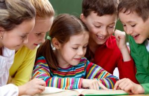 Em um espaço para aprendizagens não pode faltar leitura! Veja algumas sugestões! 4