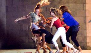 Jovens agressores: existem antecedentes aos comportamentos violentos! 3