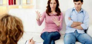 Psicoterapia sistêmica familiar: enfoques diferenciados ou complementares? 3