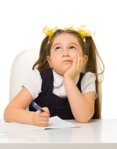 Tópicos relevantes em dificuldade de aprendizagem. (Parte 01) 1