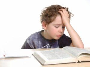 Tópicos relevantes em dificuldade de aprendizagem. (Parte 02) 2