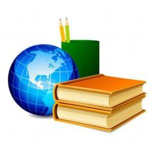 Tópicos relevantes sobre algumas problemáticas no contexto escolar. 1